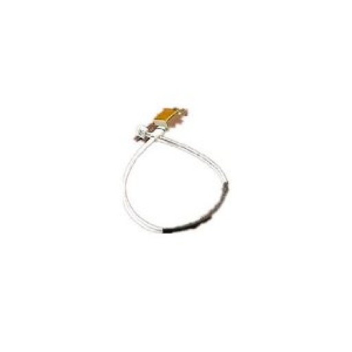 Ricoh A048-5228 Fuser Thermistor, FT4215, FT4220, FT4222, FT4415, FT4418, FT4421, (A0485228)- Genuine