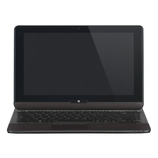 Toshiba Satellite U920t-108 Ultrabook/Tablet