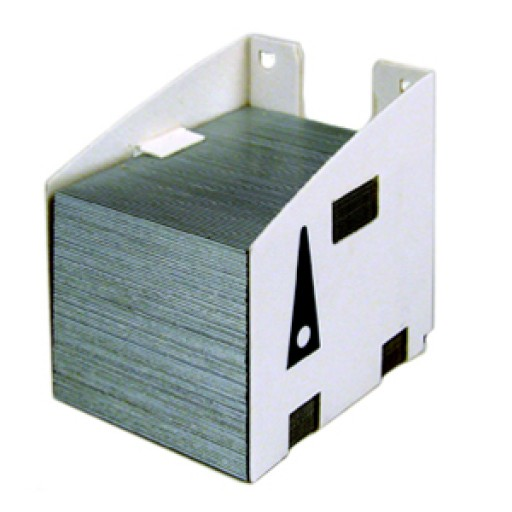 Toshiba STAPLE 1900 Staple Cartridge, MJ 1021, 1029 - Compatible