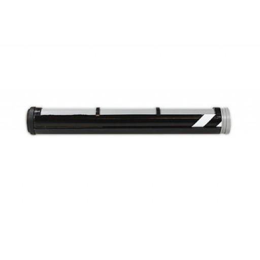 Utax 015710010 Toner Kit, C 157, 187, 218, 237, 259 - Black Genuine