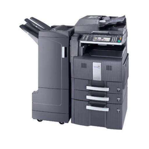 Utax 300ci, Multifunctional Colour Printer
