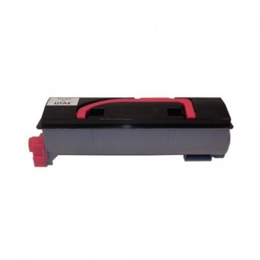 UTAX 4462610014, Toner Cartridge Magenta, CLP 3626, CLP 3630- Compatible