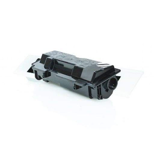 Utax 611810015, Toner Cartridge Black, CD1018, DC2018- Genuine