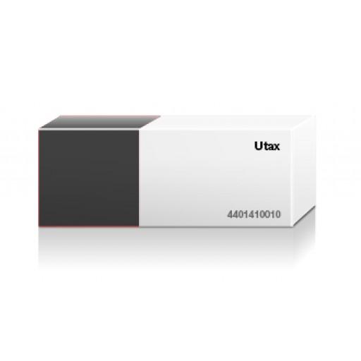 UTAX 4401410010, Toner Cartridge- Black, LP3014- Genuine