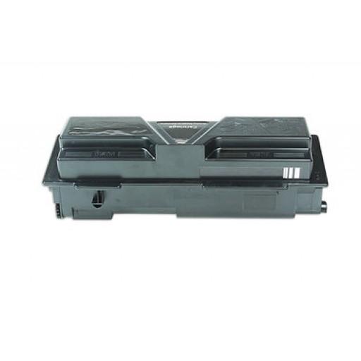 UTAX CLP 3550 Toner Cartridge - Cyan Genuine, Utax 4455010011