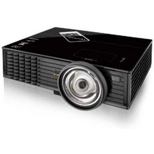 ViewSonic PJD5453S XGA Projector