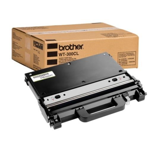 Brother WT300CL, Waste Toner Unit, DCP9055, 9270, HL4140, 4150, 4570- Genuine