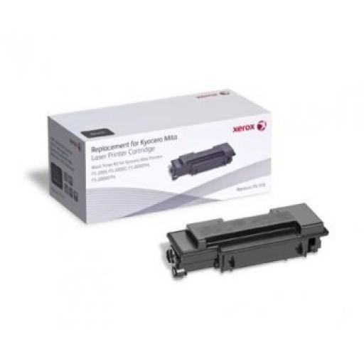 Kyocera-Xerox 003R99773 Kyocera FS1030 Toner Cartridge - Black Compatible (TK120)