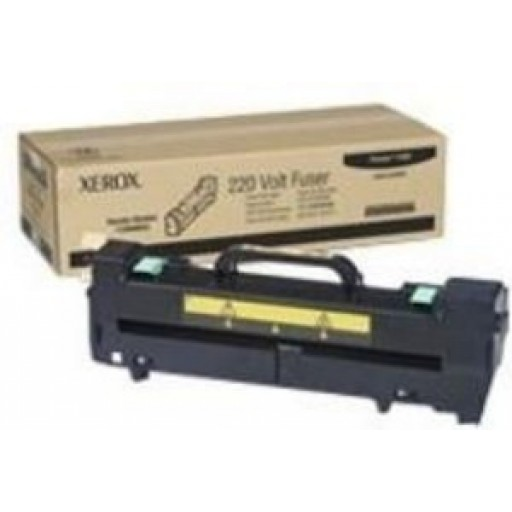 Xerox 008R12733, Fuser Roller, DC4- Original