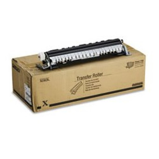 Xerox 008R13086 Transfer Roller, WorkCentre 7120, 7125, 7220, 7225