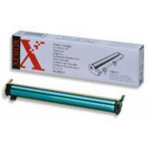 Xerox 013R00553 Drum, Workcenter XE60, XE62, XE80, XE82, XE84, XE88, XE90 - Genuine