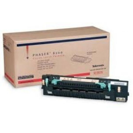 Xerox 016201500, Fuser Unit 220V, Phaser 6200- Original