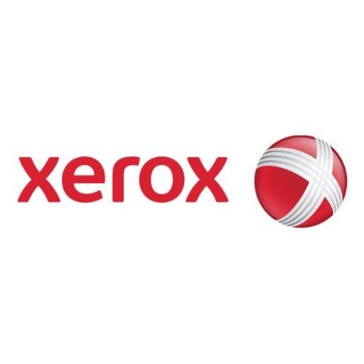 Xerox 008R13056 Fuser Unit WorkCentre 7328, 7335, 7345, 7346