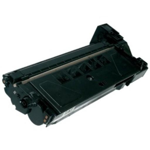 Xerox, 106R01048, Toner Cartridge Black, CopyCentre C20, WorkCentre M20i- Original
