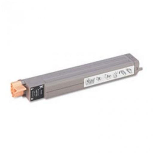 Xerox 106R01153 Toner Cartridge, Phaser 7400 - Cyan Genuine
