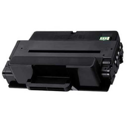 Xerox 106R02313 Toner Cartridge, WorkCentre 3315 - HC Black Genuine