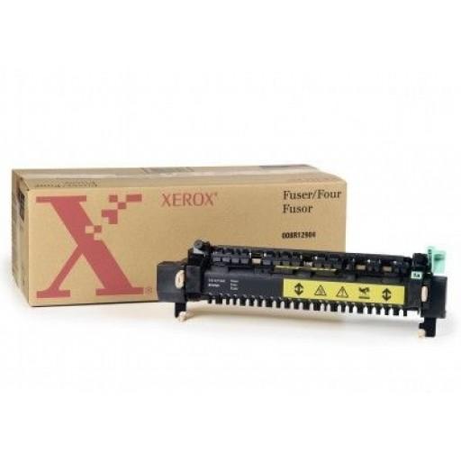 Xerox 109R00634 Fuser Unit, CopyCentre C35, C45, C55