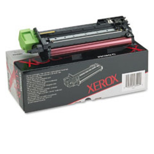 Xerox 13r544 Drum, XC 810, 811, 820, 822, 830, 865, 875, 1020, 1033, 1044, 1045, 1245, 1255 - Genuine