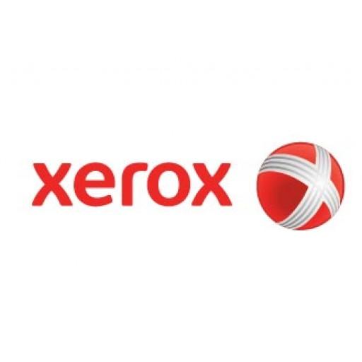 Xerox 005R00713, Developer Magenta, DocuColor 5000- Original