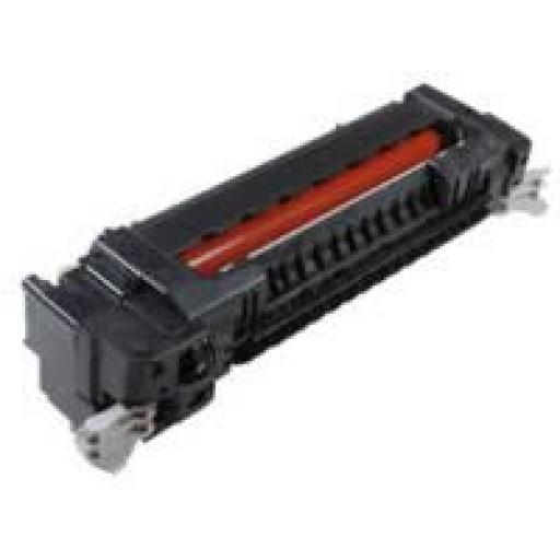 Xerox 675K78362 Fuser Assembly , Phaser 6180 - Genuine