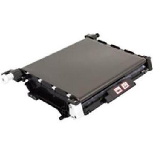 Xerox 848K03270, Transfer Belt, Phaser 6130, 6128, 6125- Original