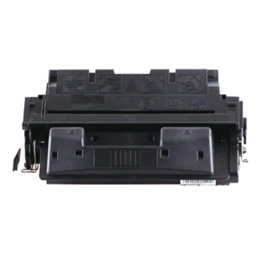 Xerox C4127X Toner Cartridge, LJ 4000, 4050 - Black Compatible