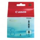 Canon 0624B001, Ink Cartridge Cyan, ip6600, ip6700, ip7600, MP600- Original