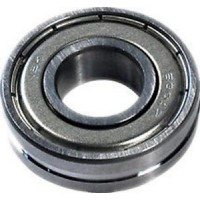 Ricoh AE03-0018, Bearing - Upper Fuser Roller, 1055, 1060, 1075, MP 6002- Genuine