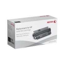 HP C4129X, Toner Cartridge Black, 5000, 5100- Compatible