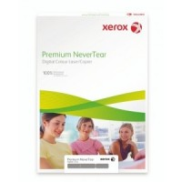 Xerox Premium Nevertear A3 297X420mm, 195Mic, 100PK, 003R98054