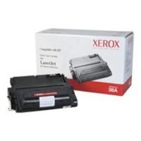HP Q1338A Compatible toner cartridge- Black, HP 4200, HP4200, HP38A, HPQ1338A, ( Xerox 003R99616 )