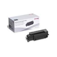 Kyocera-Xerox 003R99748 Kyocera FS1800, FS3800 Toner Cartridge - Black Compatbile (TK60)