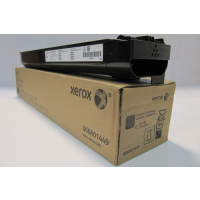Xerox 006R01449, Toner Cartridge Twin Pack- Black, WorkCentre 7655, 7665, 7675, 7755- Original