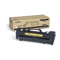 Xerox 008R12934, Fuser Unit 220V, WorkCentre C2128, C2636, C3545- Original