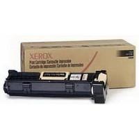 Xerox 013R00588 Drum Cartridge, CopyCentre C2128, C2636, C3545 - Genuine