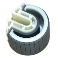 Xerox 059k60141, Feed Roller Assembly, Phaser 6120, 6500, WC 6505- Original