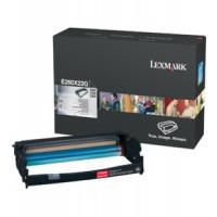 Lexmark 0E260X22G, Photoconductor Kit, E260, E360, E460- Original