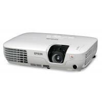 Epson EBS7, Projector