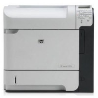 HP P4515N, Laser Printer