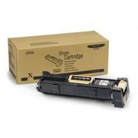 Xerox 101R00434, Drum Cartridge, WorkCenter 5222, 5225, 5230- Original