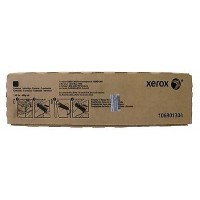 Xerox 106R01304, Toner Cartridge Black, WorkCentre 5222, 5225, 5230- Original