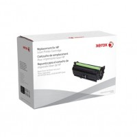 Xerox 106R01621 HP CE255A Compatible Toner - Black