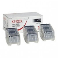 Xerox 108R00535 Staple Cartridge, WorkCentre 5845, 5855
