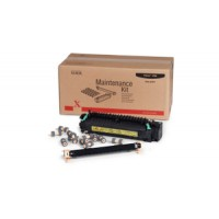 Xerox 108R00601, Maintenance Kit, Phaser 4500- Original