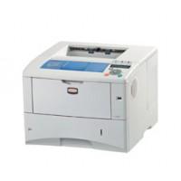UTAX LP3235 Mono Laser Printer