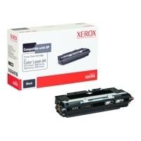 Xerox 003R99635 HP Q2683A Compatible Toner - HC Magenta