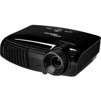 Optoma HD131XE Full HD 3D Projector