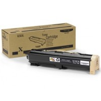 Xerox 113R00668, Toner Cartridge Black, Phaser 5500- Original