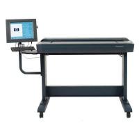 Designjet 4520 Scanner (CM770A)