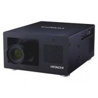 Hitachi CP-WU13K, DMD Projector